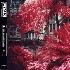 Everything Not Saved But Lost, Pt. 1