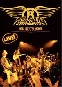 You Gotta Move
